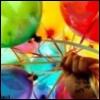 воздушн-шарики