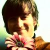 the_morningmoon userpic