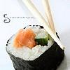 Karu: Sushi