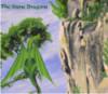 Tom Jeffers: Stone Dragons 02