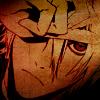 catpaw userpic
