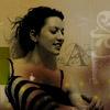 Justine Alexandra