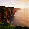 Spackle: ireland: cliffs of moher