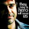 bardicvoice: John Hero by <lj user=janglyjewels>