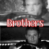 bardicvoice: Driving Brothers by <lj user=janglyjewel