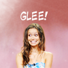 Elisabeth: actors. summer: glee!