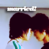 My Obsession, My Love, My  YunJae: married young yj