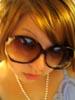 __yesplease__ userpic