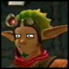 Rev. Otana: Jak and Daxter: Jak does not liek it