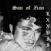sonofzion77 userpic