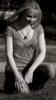 irena_journ