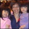 boj2us userpic