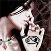 pandora_lakrua userpic