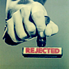 rebelreject userpic
