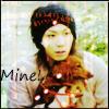 sannii_chan userpic
