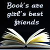 girl's-friend