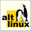 altlinux