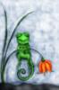 lacerta23 userpic