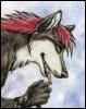 wolfie_uk userpic