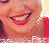 desertaliengirl userpic
