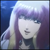 Sapphire: *wink*