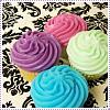 stock > pretty cupcakes