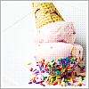 stock > icecream
