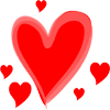 conjured_1: hearts01