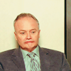 Creed Frogface