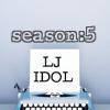 LJI Season 5