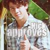 Gabby: Nick