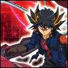 Yusei-badass