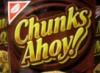 chunksofreality userpic