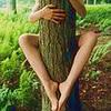 shy/intimate