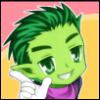 changelingdude userpic