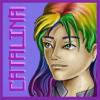 lostsaturnian userpic