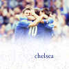 YAWEdZORO: Football - Chelsea embrace