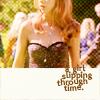 Buffy-- mouthfullofdust