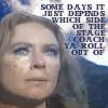 Flarn Zukuski: Some Days