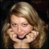 vutilar userpic
