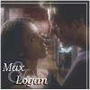 Spiletta42: Max/Logan