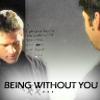 SG: John/Cam without you, John/Cam - without you