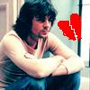 Rick Wright, Richard Wright, RIP, Pink Floyd