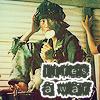 love_emptiness: life's a war