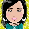 rheezer userpic