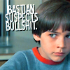 bastian suspects
