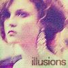 Giselle: illusions