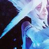 frozen_soldier