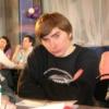 antomus userpic
