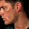karinabeaner: [SPN] neck!porn part deux